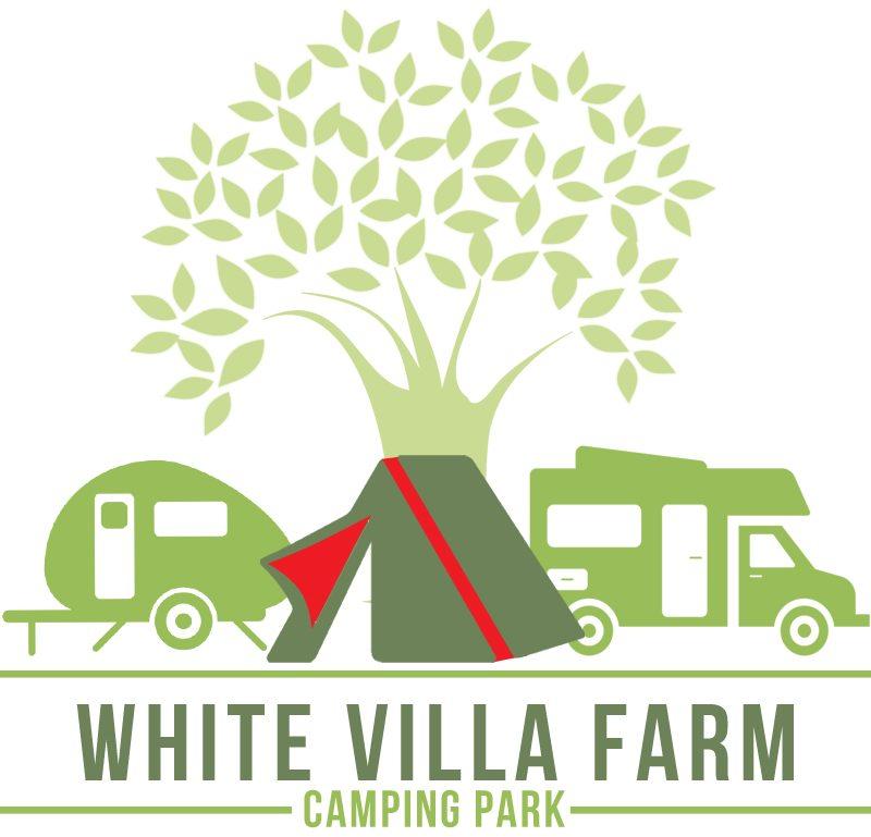 Donoghues White Villa Farm Caravan Park